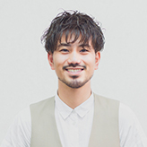 伊藤 翔乃佑